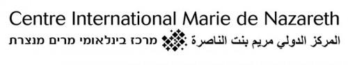 Logo-CIMDN