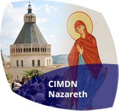 CIMDN-Nazareth