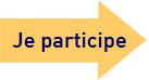 FR_fleche_participation_CMA