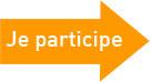 FR_fleche_participation_Diaconie