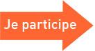 FR_fleche_participation_adethic