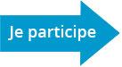 FR_fleche_participation_aleteia