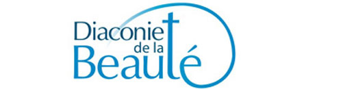 FR_logo_Diaconie
