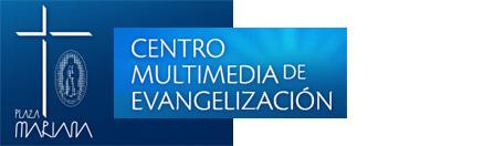 FR_logo_Guadalupe
