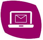 diaconie-newsletter