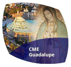 CMA-guadalupe