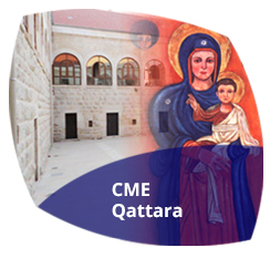 CMA-quattara
